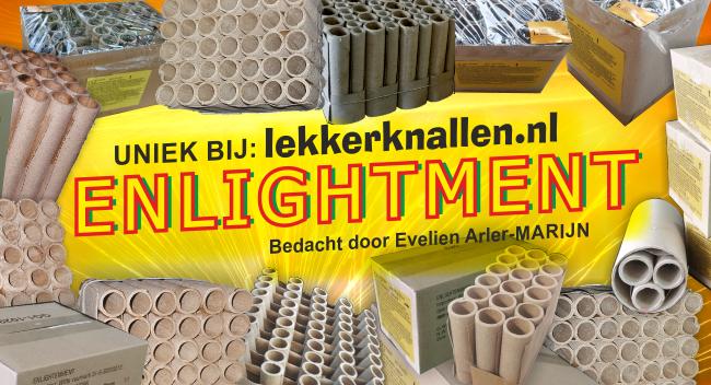 enlightment_-lekkerknallen_vuurwerk_happycopy